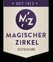 MZvD Logo