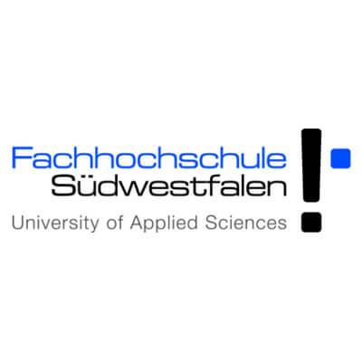 FH Südwestfalen Dortmund