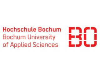 Hochschule Bochum Dortmund