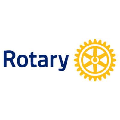 Rotary Dortmund