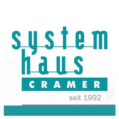 Systemhaus Cramer Dortmund