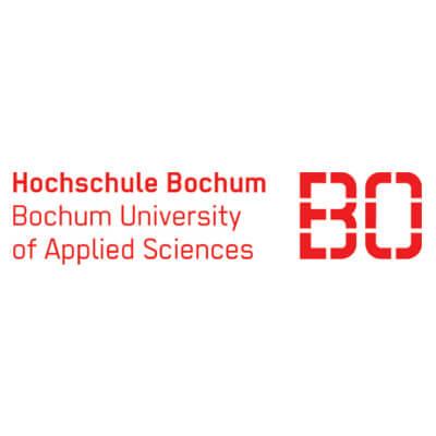 Hochschule Bochum Köln