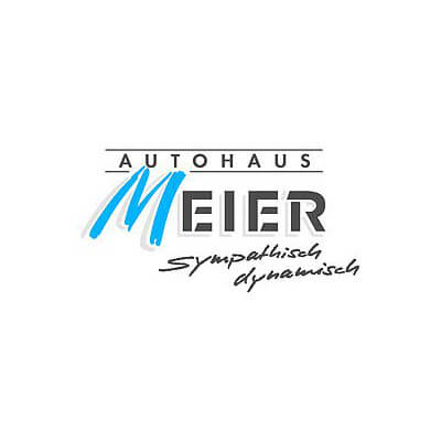 Mazda Meier Köln