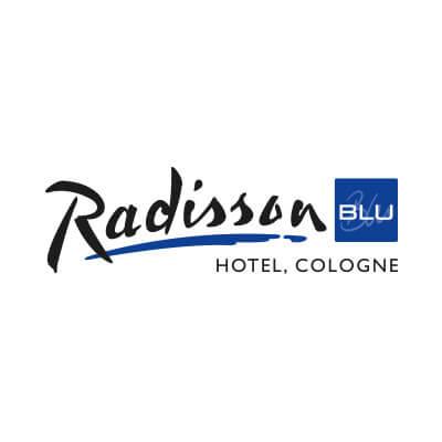 Radisson Blu Köln